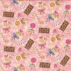 Food Kitchen Quilting Fabric On Pinterest 16 Pins