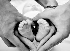 baby portraits  www.brittiangracephotography.com