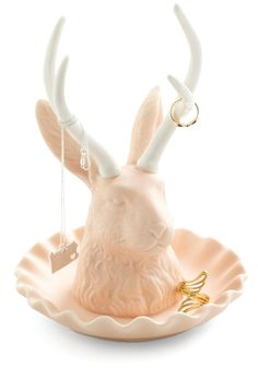 jewelri holder, jewelry stand, jewellery holder, perfect jewelri, diy jewelry