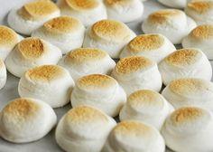 marshmallowschocmalt
