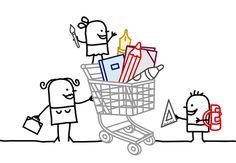 Eight Ways to Save Money on School Supplies