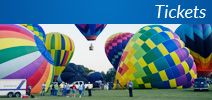 Take the girls to a Balloon launch/festival.  Plano 9/21 or Amarillo 10/26
