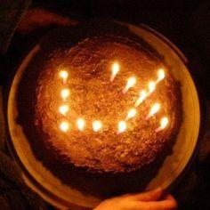 cupcake liners, chocolate cake recipes, chocol cake, butter, layer cakes, treat cake, aunts, yummiest chocol, chocolate cakes