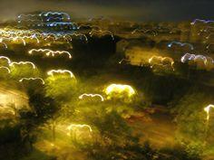 23: Baia Mare by night - 02 - Thor Düring