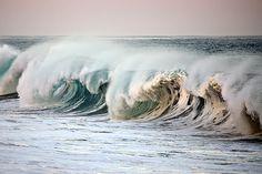 .. wave ..