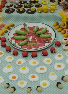For recipe see: http://itunes.apple.com/us/app/easter-candy-recipes/id511752110?mt=8