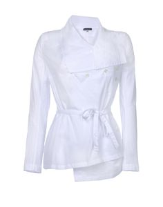Cool jacket shirt