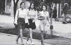 1972, Kabul, Afghanistan