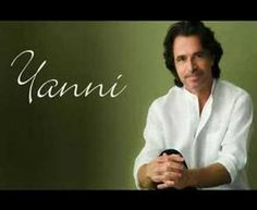♪°♪° Yanni - Playing by heart ♪°♪°