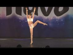 Kalani Hilliker - Forever Young