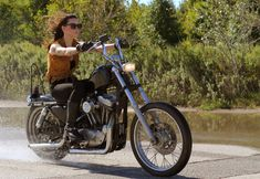 cycle girl biker babe, biker life, motorcycl, biker chick, biker girl, biker woman, girl rider, femal biker, biker stuff