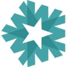 EventSage - Event planning Platform