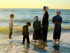 Amish in Florida