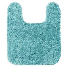 Room Essentials® Contour Bath Rug