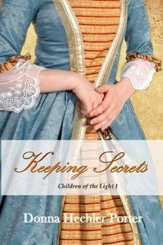 Keeping Secrets (Children of the Light Book 1), http://www.amazon.com/dp/B00KK87I66/ref=cm_sw_r_pi_awdm_s3ghub1E7EK2N