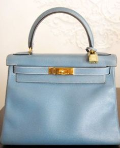 mylusciouslife.com   vintage hermes kelly bag The Hermes Birkin bag vs Hermes Kelly bag