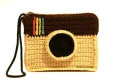 free crochet pattern instagram