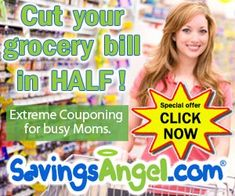 Savings-angel-extreme-couponing