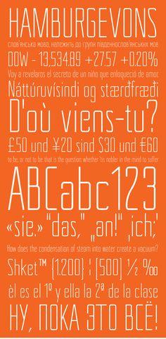 """""""Shket"""" free font"""