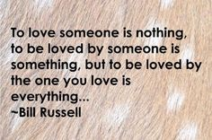 One Sided Love Quotes In Hindi : One Sided Love & Untold Love Quotes on Pinterest The One, Things To ...