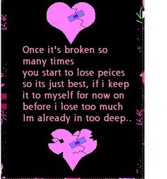 Google Image Result for http://www.alegoo.com/images01/popular-quotes/broken-heart-quotes/broken-heart-quotes-1.jpg