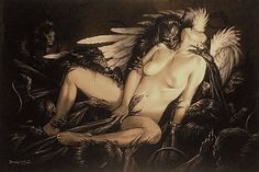 muzhchina-demon-seksa