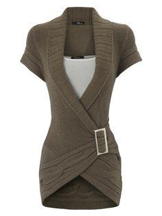 knitting sweaters, fashion, stuff, cloth, style, knit sweaters, outfit, closet, pretti