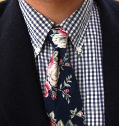 love this tie.
