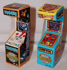 80's candy   rarer than anything else from the 80 s is the food and candy we ate as ...