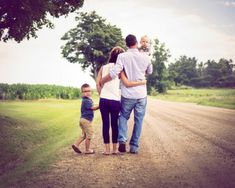 Being a stay-at-home parent is a luxury... for your spouse