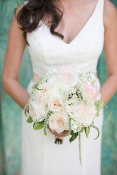 Wedding bouquet #bouquet #weddingbouquet