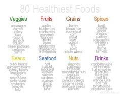 Healthy Healthy Healthy Healthy Healthy Healthy Healthy Healthy Healthy