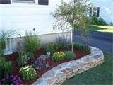Image detail for -... Idea Flower-Beds-Landscaping-Idea-01 – Landscape Design Ideas
