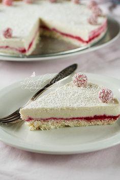 Tort regal