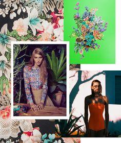 print_trends_succulent_garden