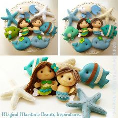 under the sea baby shower on pinterest sea baby showers personaliz