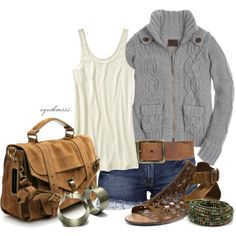 sweater, casual outfit, summer night
