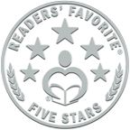 #Chocolatour receives five-star review from Readers' Favorite | Best #chocolate book ever!