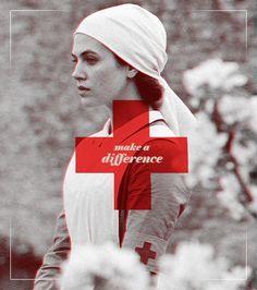 <3 #Nursing