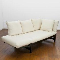Studio Day Sofa - v4