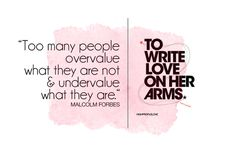 depress, true fact, heart, movement, inspir, random stuff, twloha quotes, life quot, to write love on her arms