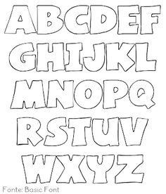 letras 2