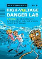 Middle Grade Maker Book Club | ALSC Blog