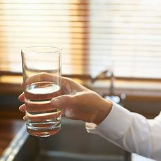 14 Surprising Causes of Dehydration