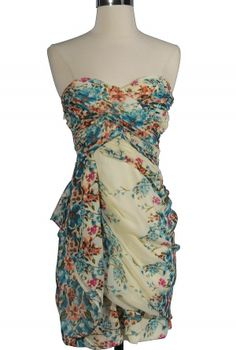 floral chiffon comes back in stock on may nd I will be waiting for ittttt!!!