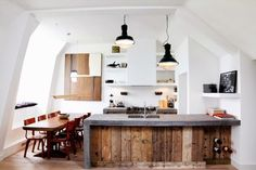wines, interior, wine racks, design homes, rustic kitchens
