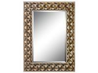 Stein World Living Room Taber Decorative Mirror