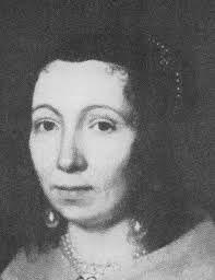 Die Naturforscherin und bedeutende Künstlerin Maria Sibylla Merian wurde 1647 in Frankfurt am Main geboren, sie starb 1717 in Amsterdam. Sie unternahm eine zweijährige Reise in den südamerikanischen Küstenstaat Surinam und brachte danach ihr Hauptwerk Metamorphosis Insectorum Surinamesium heraus, dass sie berühmt machen sollte. Maria Sibylla Merian gilt als wichtige Wegbereiterin der modernen Insektenkunde. Ihr wurde von der Post nicht nur eine Briefmarke gewidmet, auch auf den 500-DM-Scheinen.