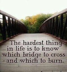 Sayings and Quotes - http://todays-quotes.com/2013/02/08/sayings-and-quotes-16/