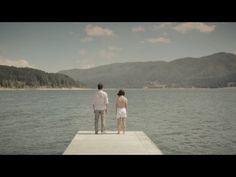 Cristina Donà - Così vicini ( Video Ufficiale ) - YouTube